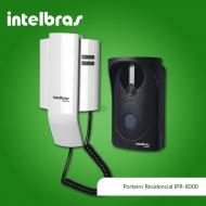 Interfone RJ